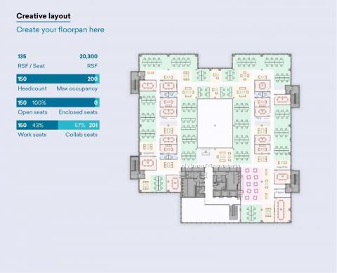 Floorplans Live Text 22