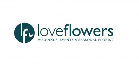 Love Flowers Main Image
