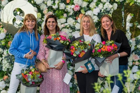 Floristy Event2