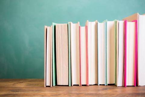 Book People Image