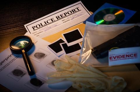 Investigate And Solve