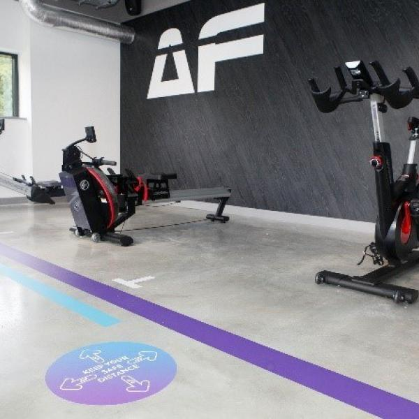 Anytime Fitness Covidsafe Jpeg