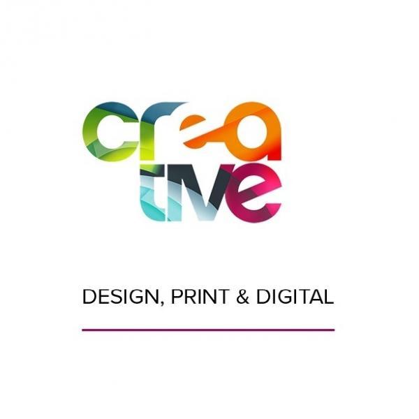 Cp Design 21