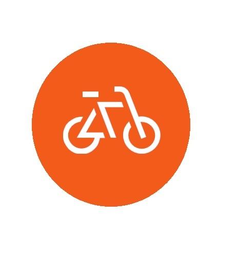 Bike-logo.jpg#asset:857