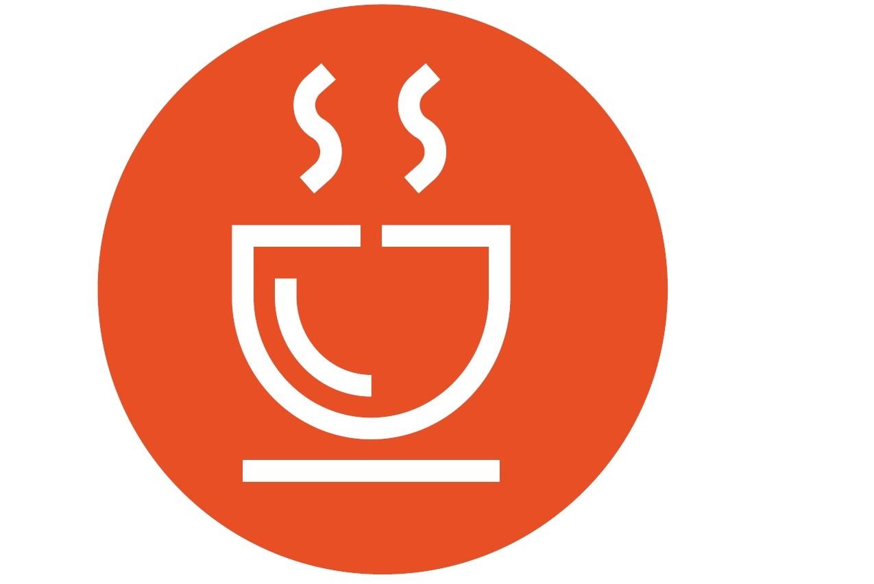 Cafe-logo.jpg#asset:856