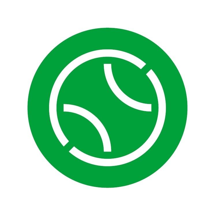 Sports-field-logo.jpg#asset:860