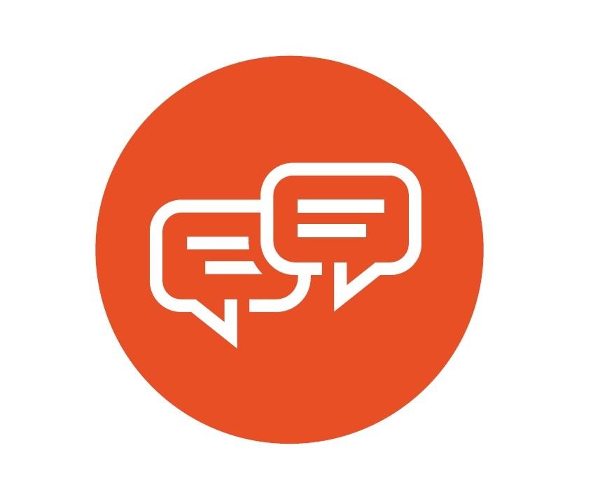 meeting-pod-logo.jpg#asset:858
