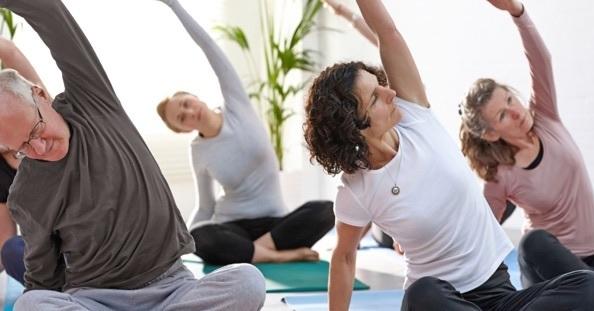 Yoga-thumbnail.jpg#asset:796