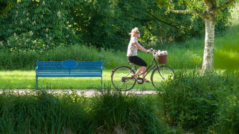 Bike Con