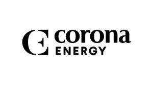 Corona Energy Logo Positive Horizontal Copy