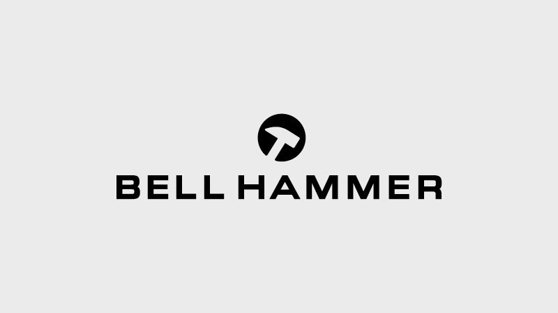 bellhammer.jpg#asset:885