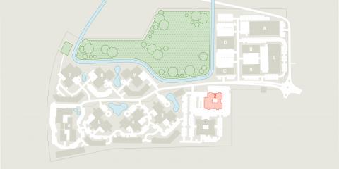 B1 P Map