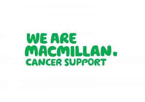 Macmillan Logo2