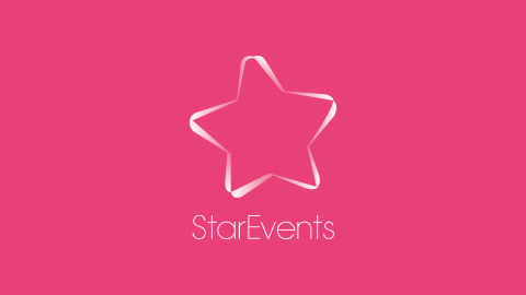 Star Events Logo 2