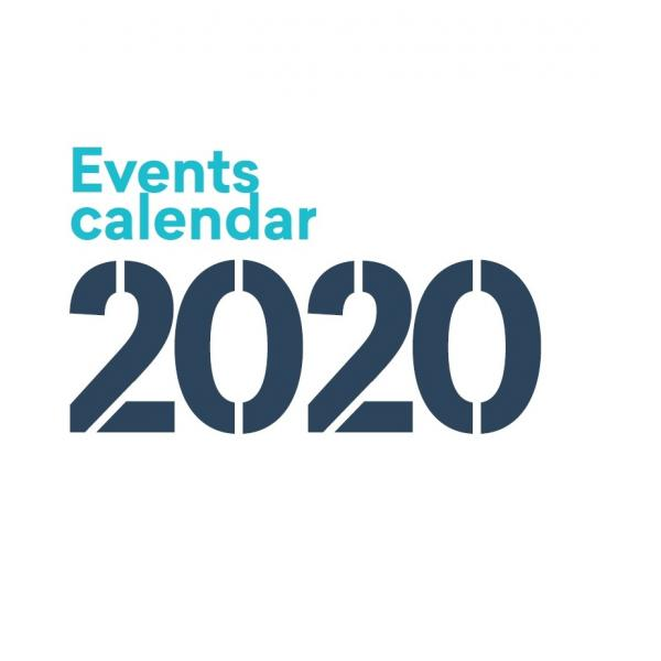 20202