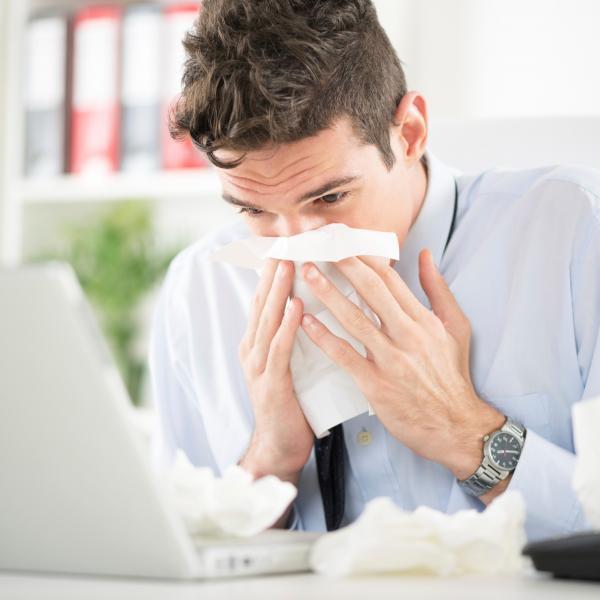 Flu Jab Thumb