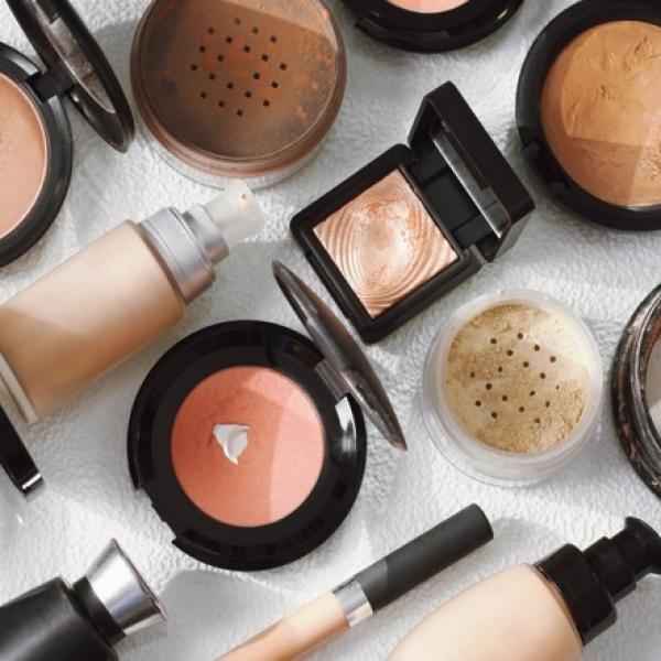 Makeup Sale Image Nov 16