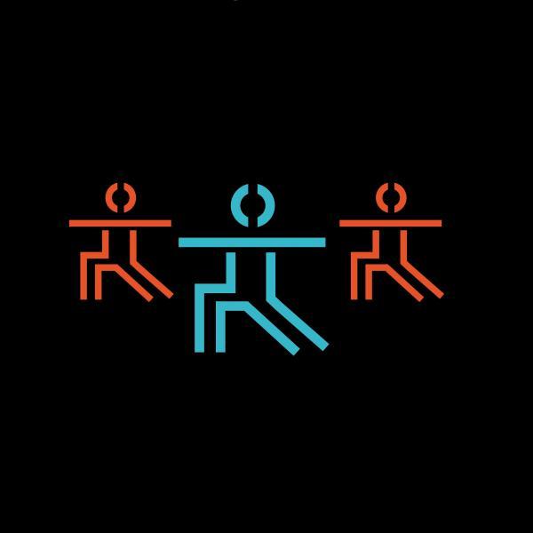 Pilates Illustration Resized