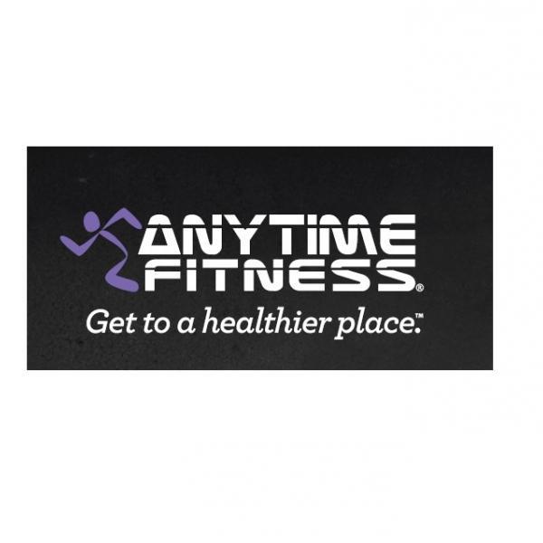 Anytime Fitness Logo2
