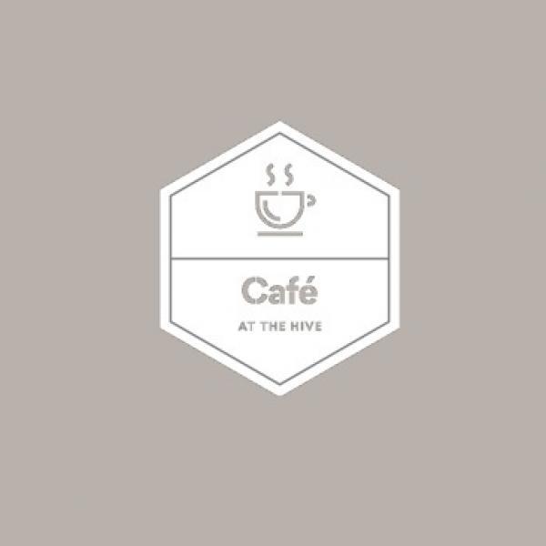 Cafe Hve