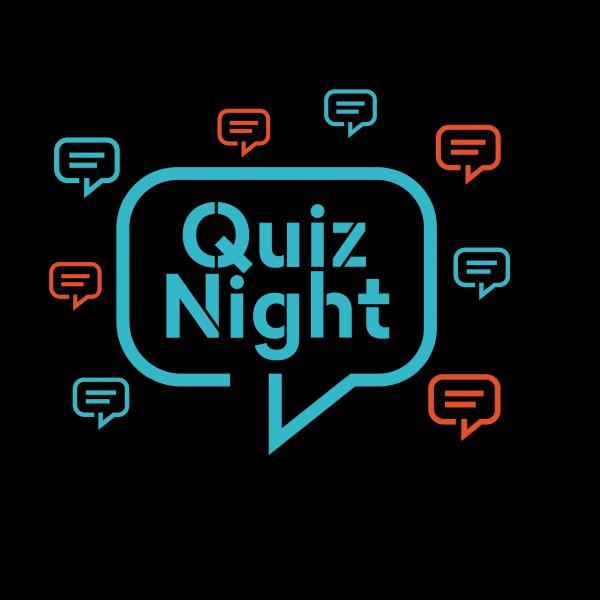 Quiz 2108 2