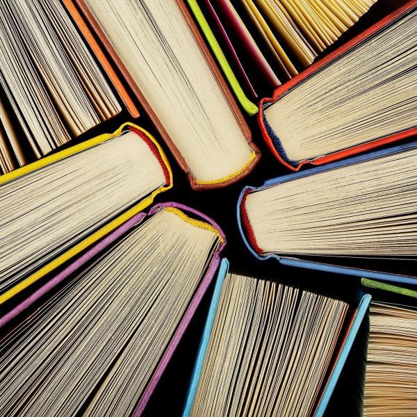 Usborne Books Thumb